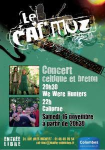 concert celtique (1)