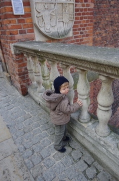 Wawel Bdef