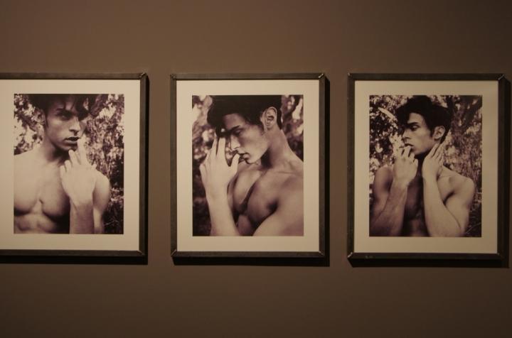 Photos Lagerfeld Hambourg