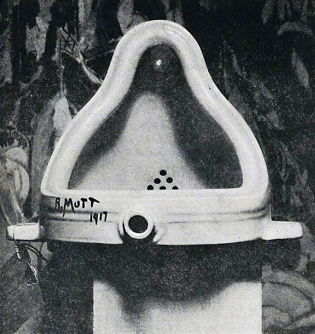 640px-Duchamp_Fountaine