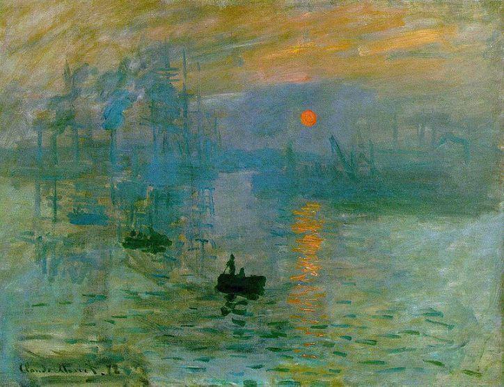 800px-Claude_Monet,_Impression,_soleil_levant,_1872
