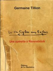 Germaine Tillion Verfügbar