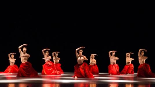 balla-figura-4