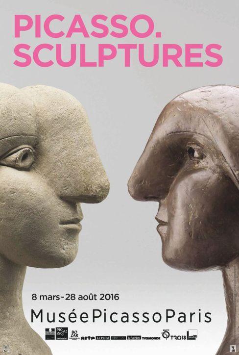 Affiche_Sculptures_1000