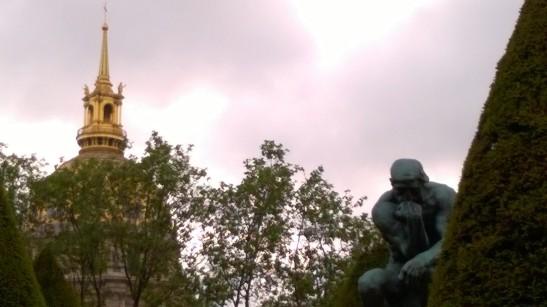 jardin_musee_Rodin