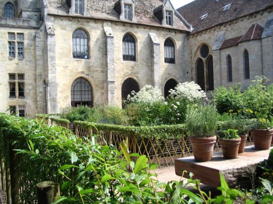 Abbaye_Royaumont