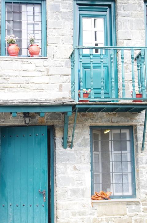 maison Zagoria 2 Bdef