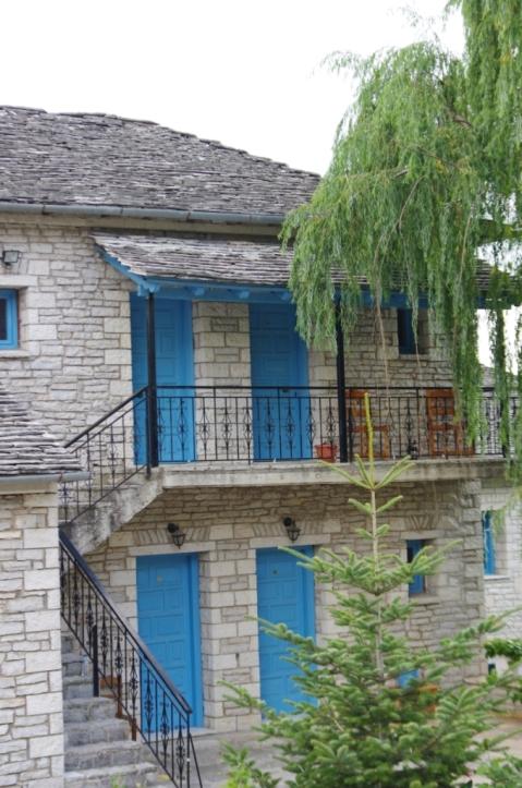 maison Zagoria Bdef