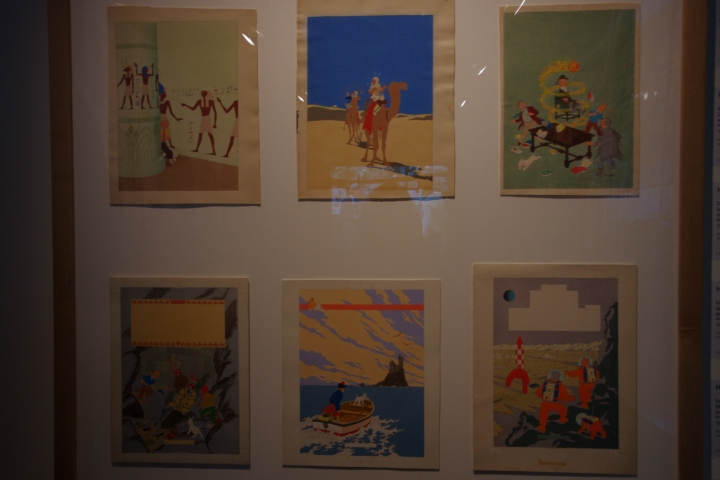 couvertures_tintin