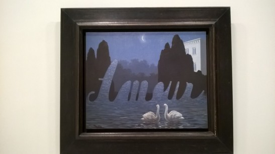 magritte-amour