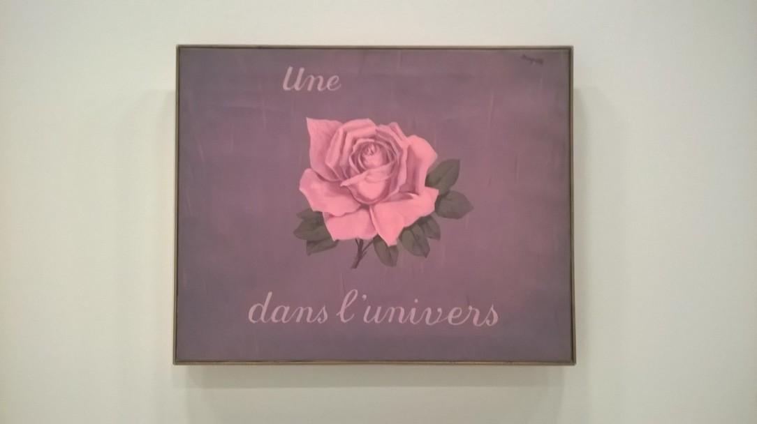 rose-magritte