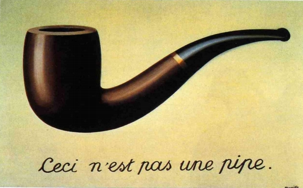 trahison_images_magritte