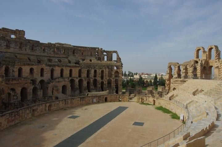 amphitheatre_el-jem_blog 1enviedailleurs