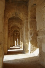detail_amphitheatre_el-jem