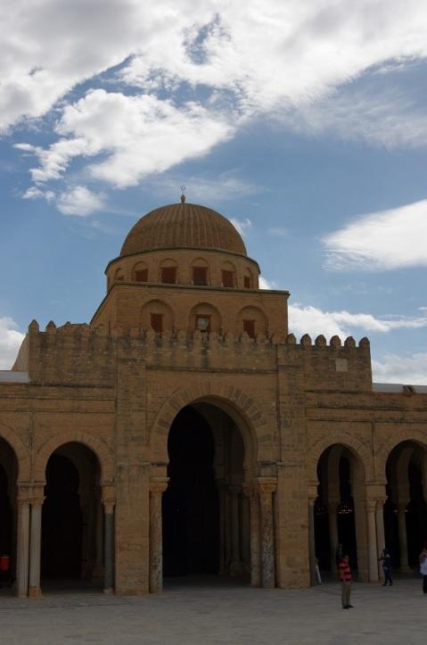 kairouan_mosquee_bdef