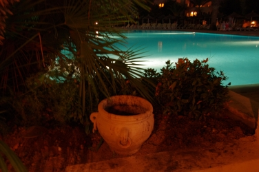 poterie-piscine