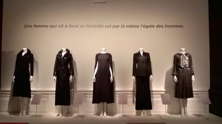 Dalida_feminite