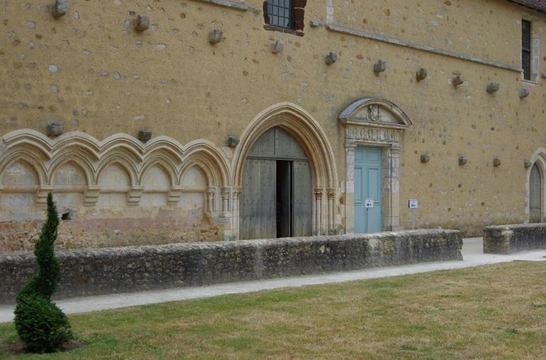 perspective abbaye Bdef.JPG