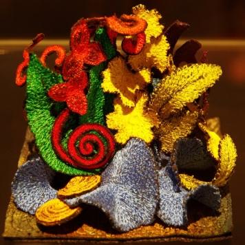 tapisserie_fleurs_Bdef