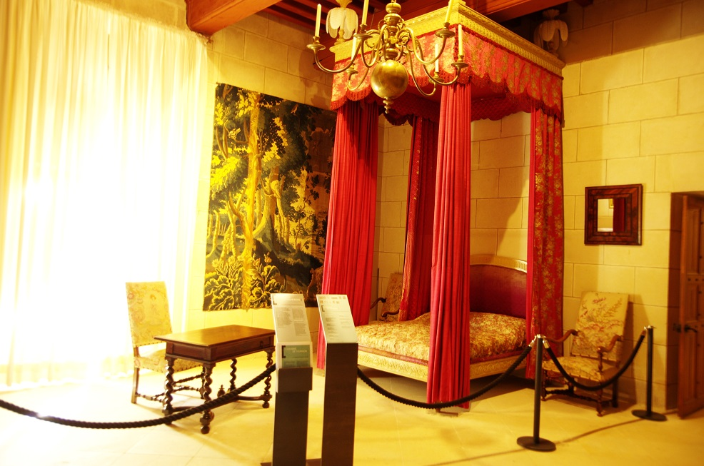 chambre_Bdef