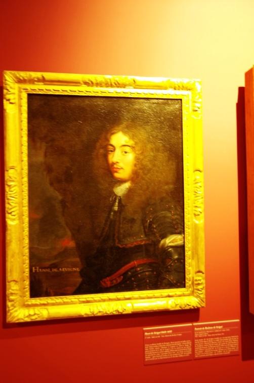 Henri de Sévigné_Sévigné_épistolière_Blog 1enviedailleurs.com