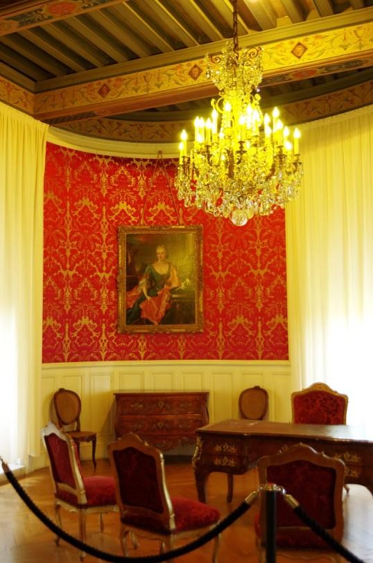 intérieur_chateau_bdef