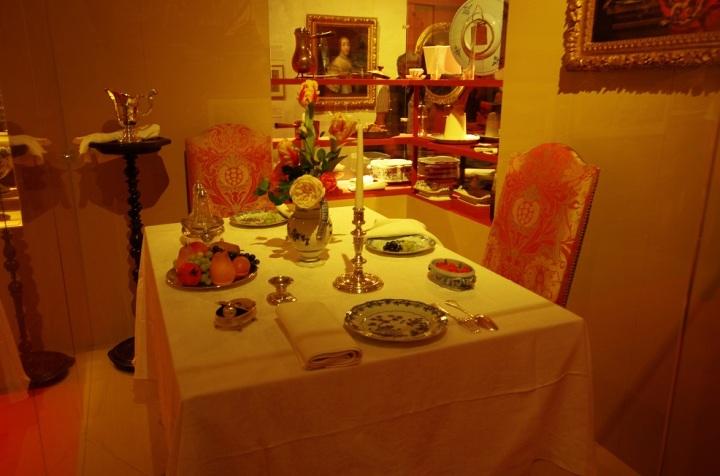 table_Sévigné_épistolière_Blog 1enviedailleurs.com