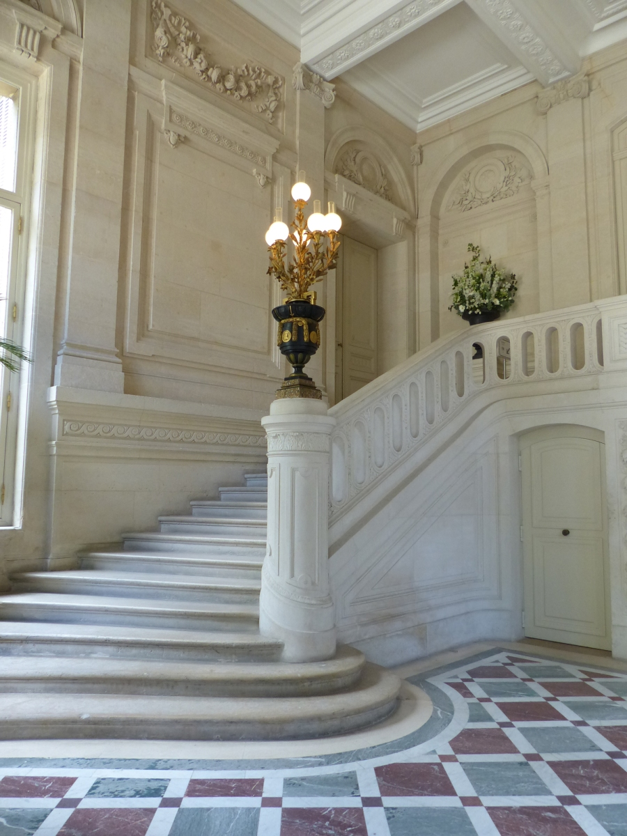 Dans l'intimité de la collection d'Adèle de Rothschild...