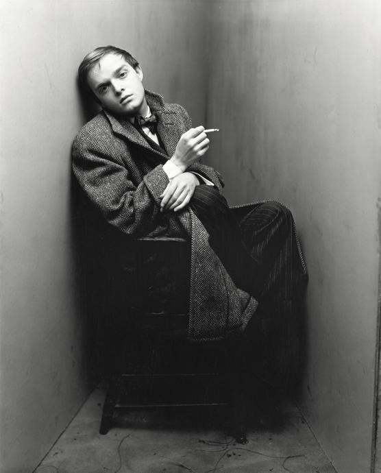 72dpi-Truman Capote