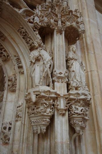 croix de St André Bdef