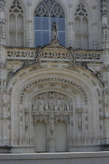 façade Bdef