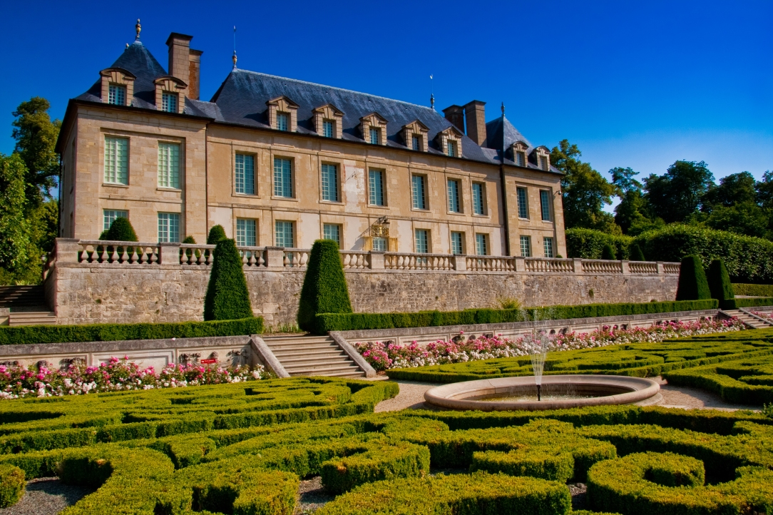 Auvers_chateau_3866_©GillesFey