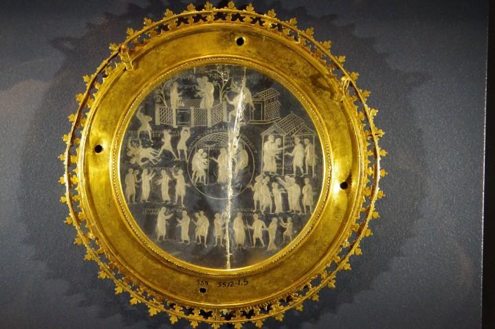 Cristal de Lothaire_1enviedailleurs.com