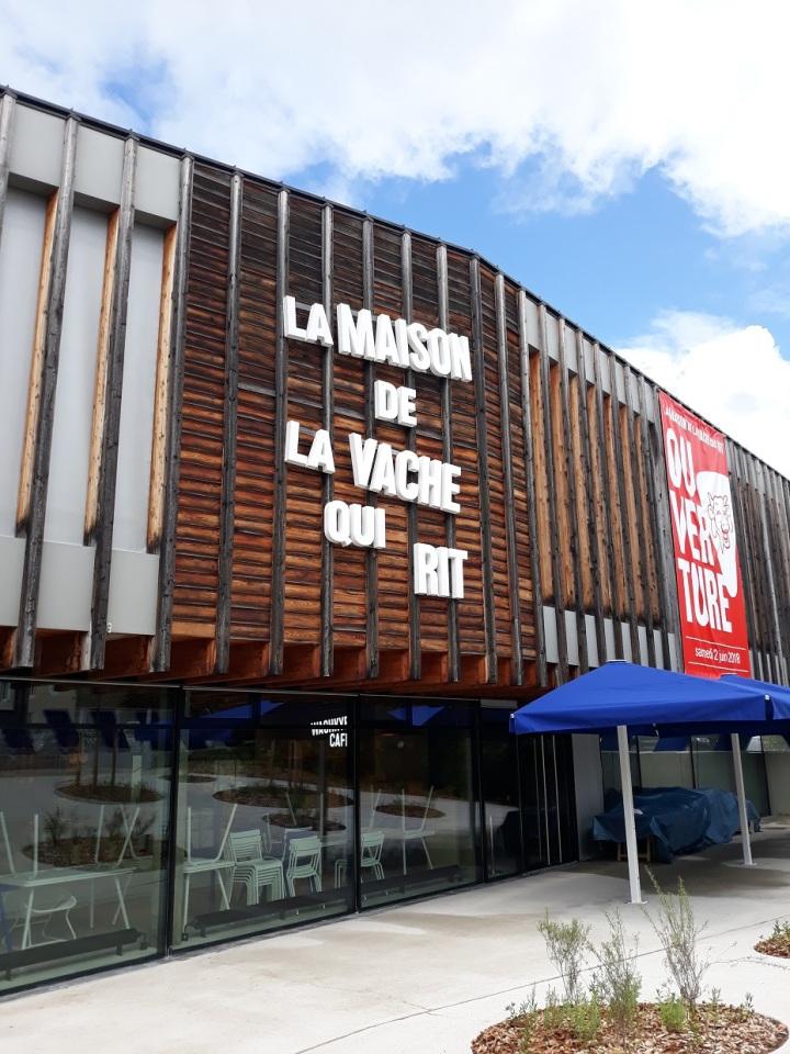 Musée Vache qui rit_1enviedailleurs.com