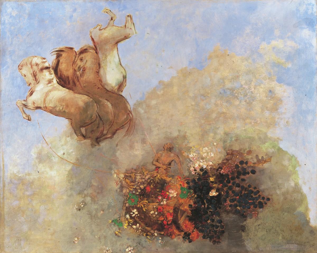 Collections privées Acte II: Un voyage flamboyant des impressionnistes aux fauves au Musée Marmottan