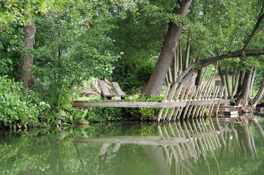 Les jardins d'Erode_1enviedailleurs.com