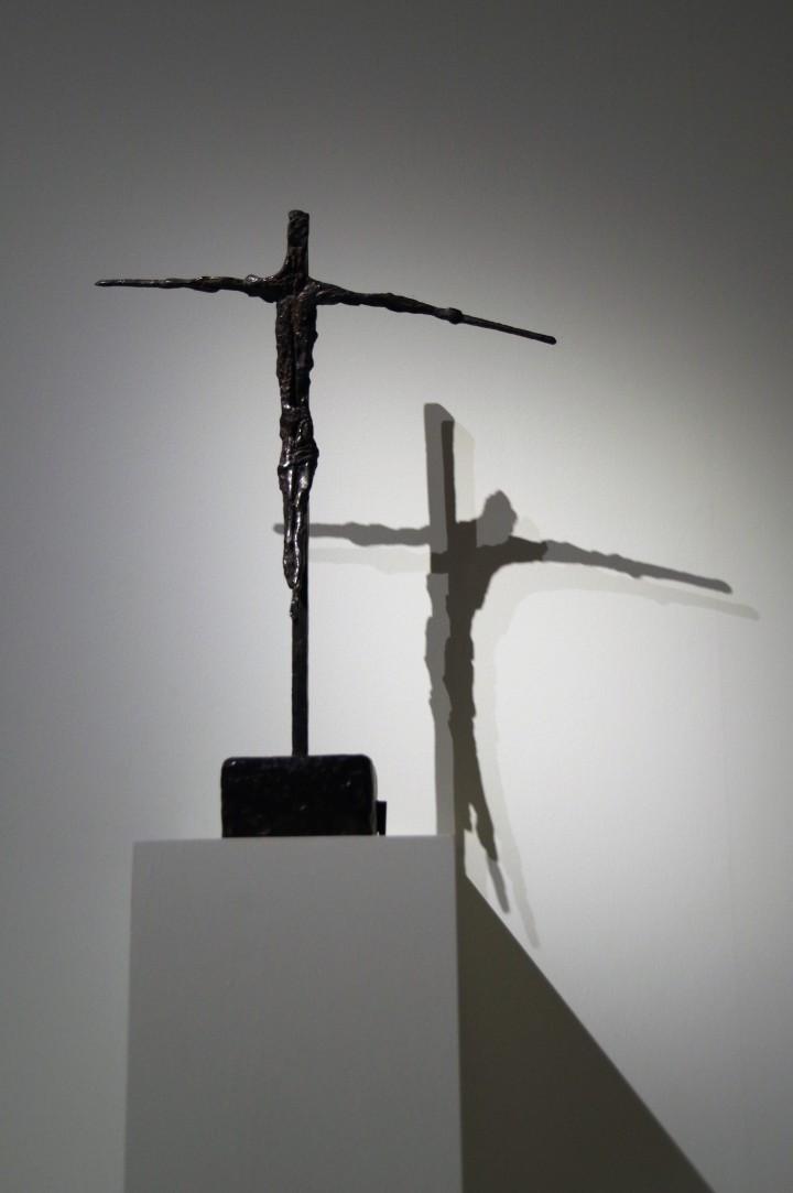 Christ d'Assy