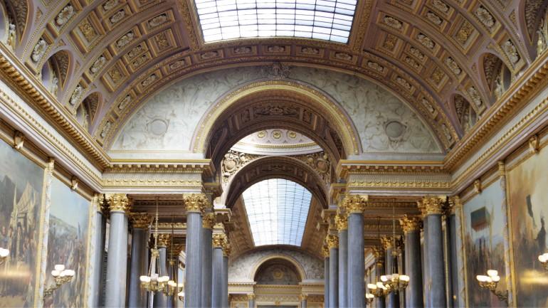 Galeries historiques de Versailles_1enviedailleurs.com