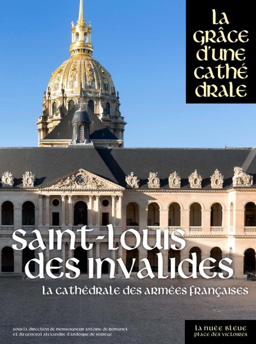 Saint-Louis des Invalides-couv