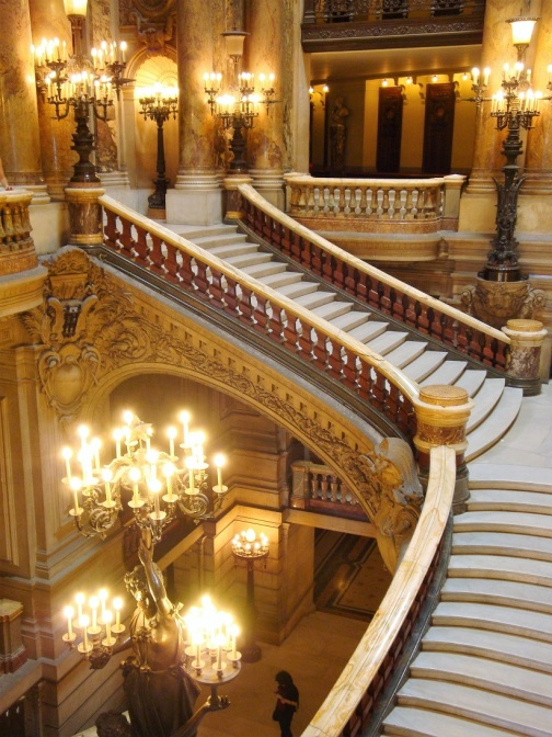Escalier_Bdef