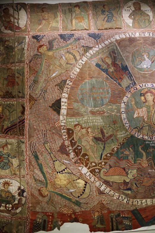 tapisserie de la Création_1enviedailleurs.com