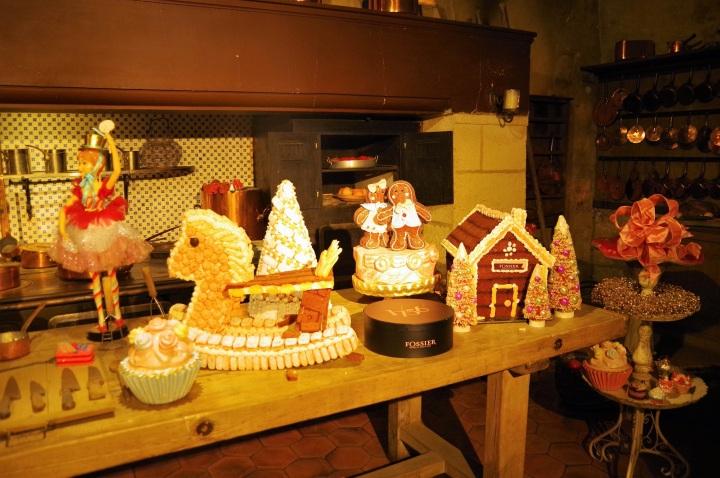 vaux le vicomte_1enviedailleurs.com_cuisine