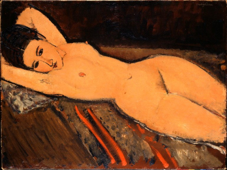 6_amedeo_modigliani_nu_couche