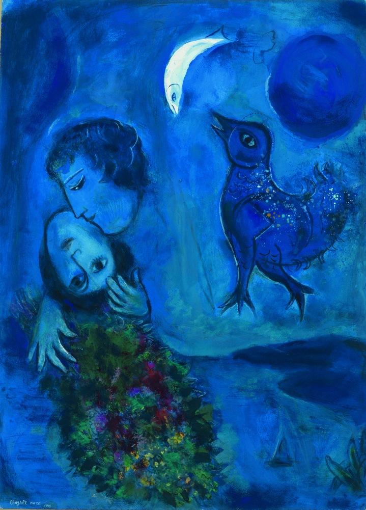 Chagall_Marc_Blaue_Landschaft_G1140 (1)