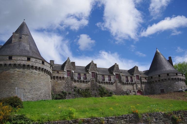 Château des Rohan_1enviedailleurs_Bf