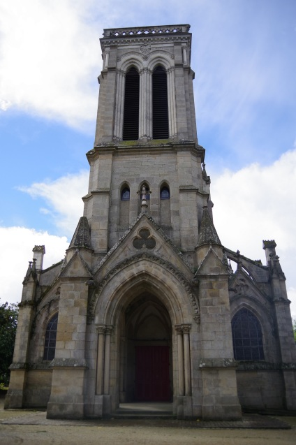 Eglise St Joseph_Pontivy_1enviedailleurs_BDef